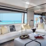 Azimut-Grande-95RPH-yacht-salon-_