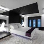 Ocean-Paradise-yacht-bedroom