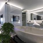 op_owner-bath2-3