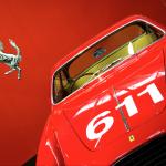 motorshow08