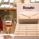 rosato06