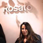 rosato08