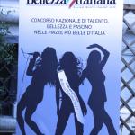 Bellezza Italiana 05
