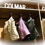 Colmar 01