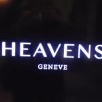 Heavens 06