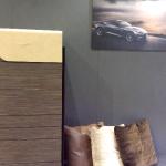 Aston Martin Design 05