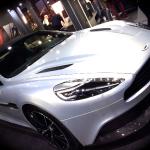 Aston Martin Design 06
