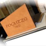 Foglizzo - Concorso D'Eleganza 06