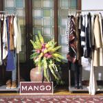 Mango 015