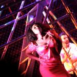 Cristina Benedetti 02