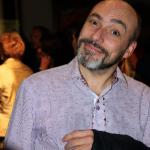 Fabrizio Checcacci 01