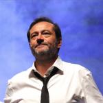 Simone Colombari 01