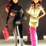 Barbie 010