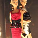 Barbie 09