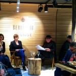 Berlucchi Lounge 02