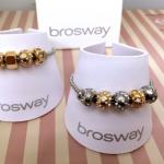 Brosway 02