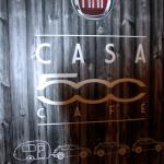 Casa500 01
