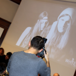 Conferenza stampa White 01