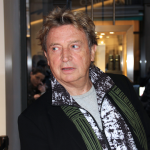 Andy Summers 03
