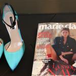 Antonio Croce e Marie Claire 01