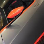 Aston Martin Vulcan 02