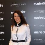Dolcissimame da Antonio Croce e Marie Claire 02