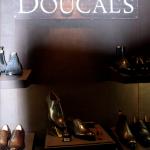 Doucal's 01