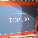 Dream&Charme 02
