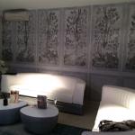 Global Blue Lounge 03