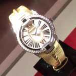 Velvet by Massaro for Roger Dubuis 01