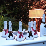 Moet & Chandon Party 03