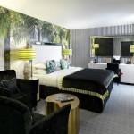Christian Lacroix at Mandeville Hotel 03