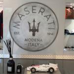 Casa Maserati 01
