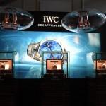 IWC 02