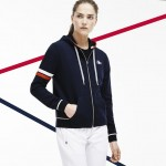 Lacoste French Collection 02