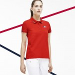 Lacoste French Collection 03