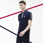 Lacoste French Collection 04