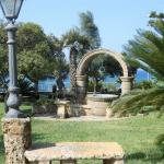 Parco dei Principi 09