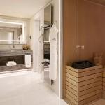 gessi_katara-suite_05