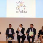 davide-oldani-paolo-massobrio-marco-gatti-carla-mainoldi-e-gianni-fava