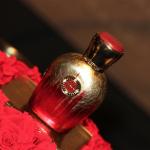 moresque-parfumes-01