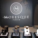 moresque-parfumes-02