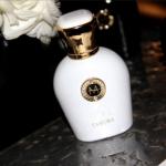 moresque-parfumes-04