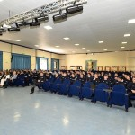 conferenza-vespucci-01