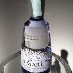 gin-mare-01