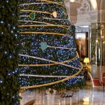 hotel-de-paris-e-chopard-04