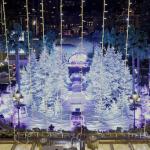 sbm-christmas-02