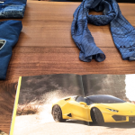 Lamborghini 01