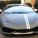 Lamborghini 05
