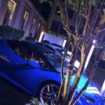 Lamborghini 06